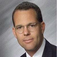 Bryan Steele