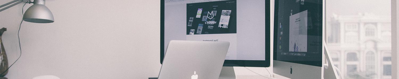 Web Mobile Designing Service - smartData