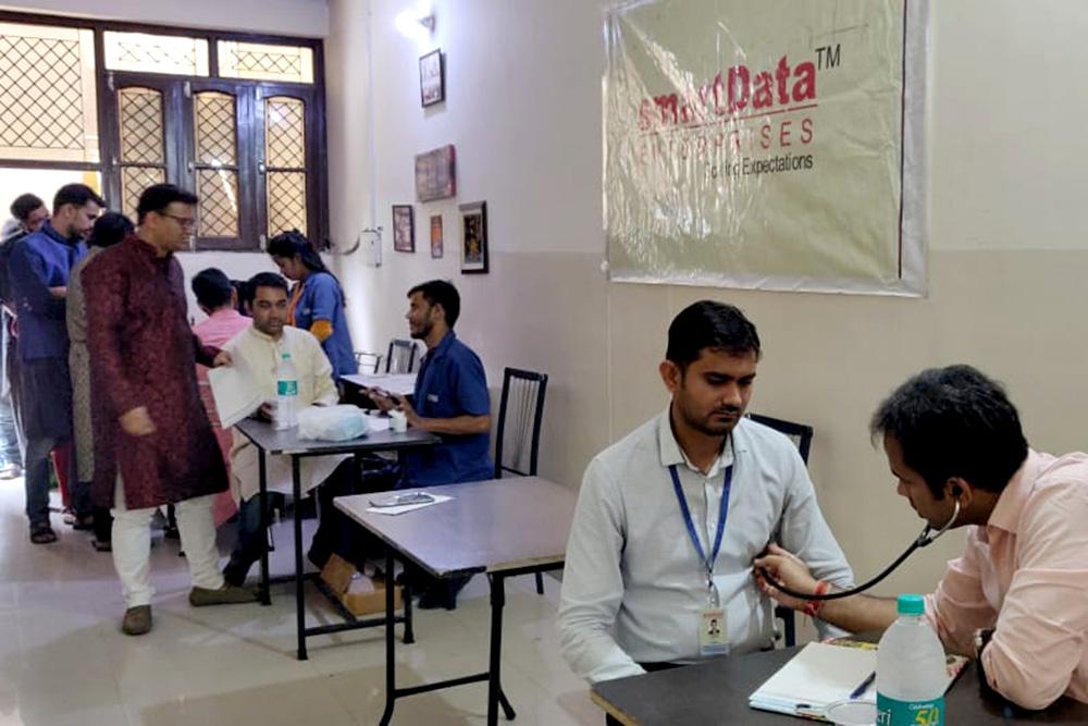 health-checkup-3