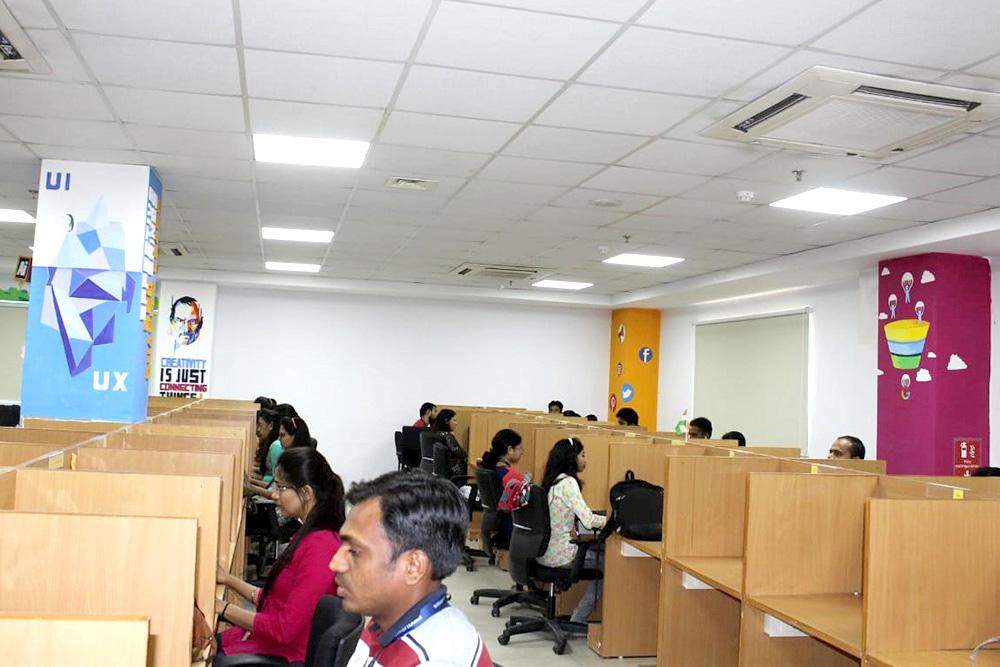 nagpur-floor1