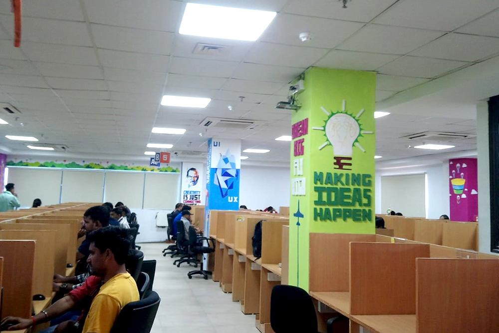 nagpur-floor4